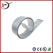 ShenZhen Factory custom 16 pin ribbon cable