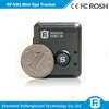 ReachFar !!!2015 New Products Smallest Spy Mini GPS Tracker With Voice Monitoring Function and SOS Button