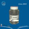 Poly dimethyl diallyl ammonium chloride-PDADMAC CAS NO.: 26062-79-3 Liquid polymer