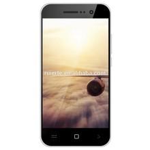 Nuestro teléfono a estrenar VKworld barato 3 G modelo de smart VK2015
