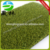 Cheap Golf Green Putting Artificial Grass Mat Turf For Golf Sport
