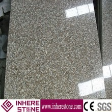 wholesale new age products g664 granite slab