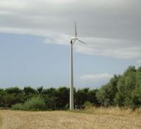 5kw mini turbine generator wind power electric generating windmills for sale 5KW Wind Turbine