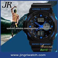 horologe, deporte relojes,reloj del deporte Escalada reloj de moda, relojes hombre