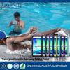 moblie phone case ,phones moblie phones for samsung note5 waterproof