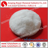 Zn 22% Agricultural Use White Crystal Fertilizer Supplier Of Zinc Sulphate