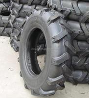 top quality grade tires farm tires 23.1x26