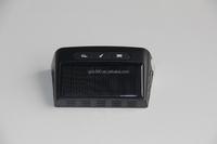 Lixing Hot Sale Wireless External Sensor Tire Pressure Monitoring System