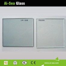 Tempered Glass Fence Panels 3mm-19mm Flat/Bent Tempered Glass With CCC/CE/ISO Certificate Otao Glass Tempered