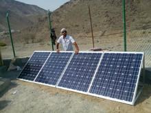 2KW 3KW 5KW 10KW pv solar panel price / solar power for sale 10KW 15KW 20KW / cheap solar panel china10KW 20KW 30kw