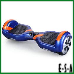 Reasonable price off road intelligence electric self balance car,Two Wheeled Balance Drift Electric car G17A101