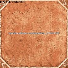 Hx-g 6805d porcelana azulejo de suelo