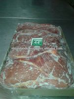 Hind Quarter and Fore Quarter Beef