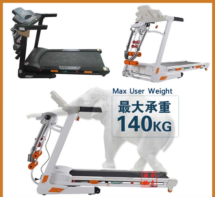 Buy Home Treadmill,Home Running