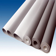 Concrete Roof polyurethane membrane waterproofing with high quality