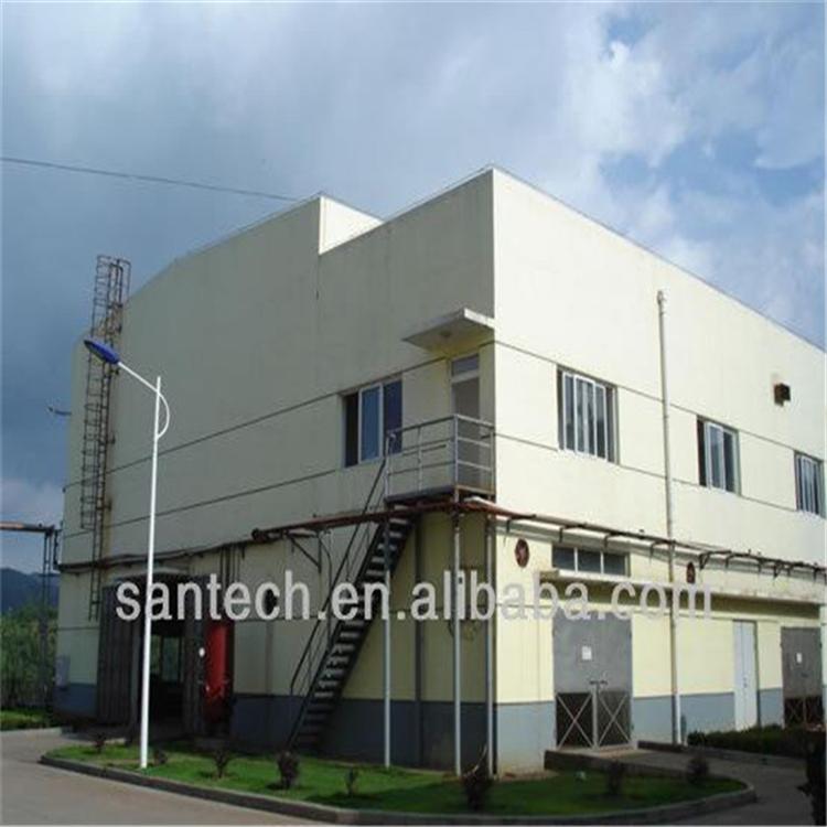 Production Center.jpg