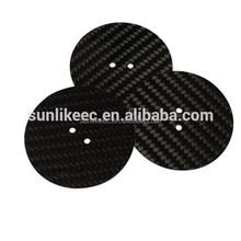 Top Quality High Performance 3K Carbon Fiber Sheet