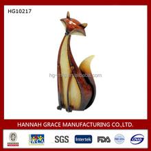 China Wholesale Furniture Decorations Metal Craft