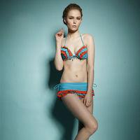lace hot girls bikini open lady sexy photo english swimwear