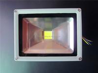 HOT SALE LED OUTDOOR LIGHTING FLOOD LIGHT 10w/20w/30w/50w/70w/100w AC85-265V LED FLOOD LIGHT