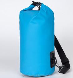 PVC Sports Dry bag waterproof bag