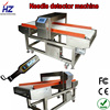 Food Safety Detector Machine With Two Ways Signal detecting and Display HZ-F500QD