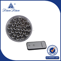 2015 venta caliente de alta nivel de precio competitivo 25w e27 led bombilla de la luz