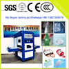 10KW High Frequency Welding Machine for Urine Collection Bags