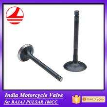 bajaj tricycle parts indian bajaj three wheel parts bajaj spare parts in india
