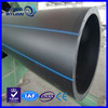 HDPE Pipe 900mm/PE Pipe 900mm/Poly Pipe 900mm