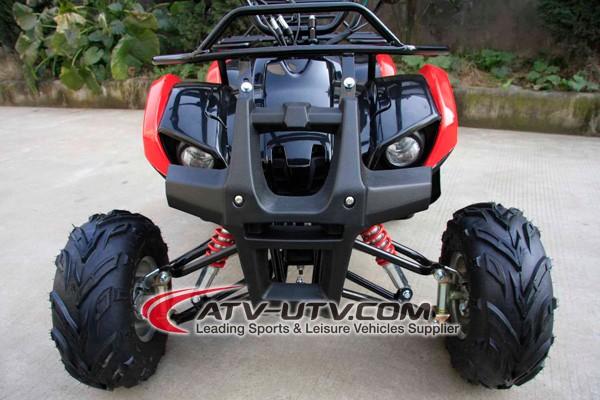 Cheap Price ATV AT0523-back.jpg