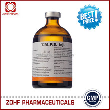 Pharmaceutical export company Tilmicosin oral Solution for pharmaceutical drugs in health & Medical