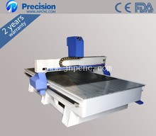 Modern Precision cnc router for engraving electronic product model