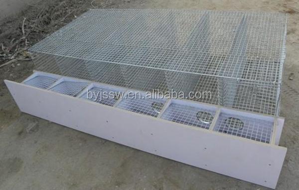 mink cage19.jpg