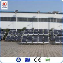 2014 new products solar energy system price , 1000 watt solar panel, alibaba china