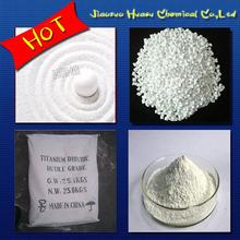 High quality titanium dioxid price per kg