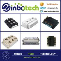 Power IGBT module FZ800R16KF4 electronic semiconductor