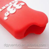 bic lighters wholesale,cool bic silicone lighters case