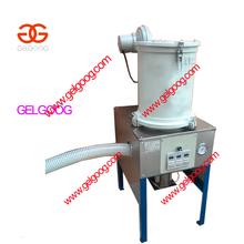 Garlic peeling machine |onion peeling machine|garlic peeler