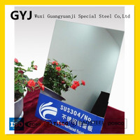 Alibaba China ISO Certification Item Type 201 Stainless Steel Importing