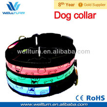 LED Pet Products