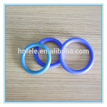 supply excellent custom rubber o rings for jewelry made in china