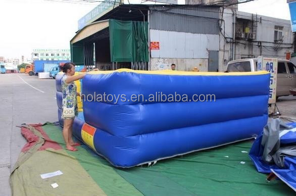 bouncy-3.jpg