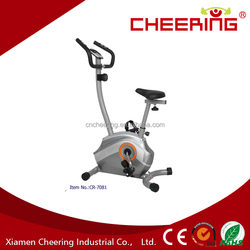 Top quality Newly heavy duty magnetic bike buy from china online