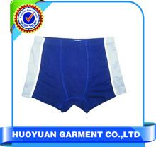 wholesale men's shorts sex boxer briefs sexy glow in the dark underwear