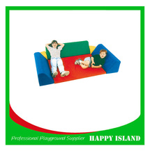 Factory Directly Supply Commercial Kids Playground Equipment Soft Play Mats For Babies Soft Play Parties