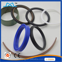 Hot new product rubber seals kit steering cylinder seals kit