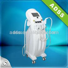 2014 mejor venta grasa ultrasónica cavitación reducir máquina
