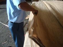 peeling face veneer, 0.2mm-1.0mm, okoume, gurgan,PLB, pometia, red oak, pine,etc