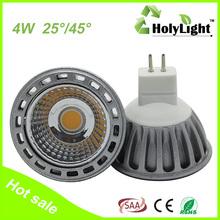 2015 led light high quality spotlight mr 16 led